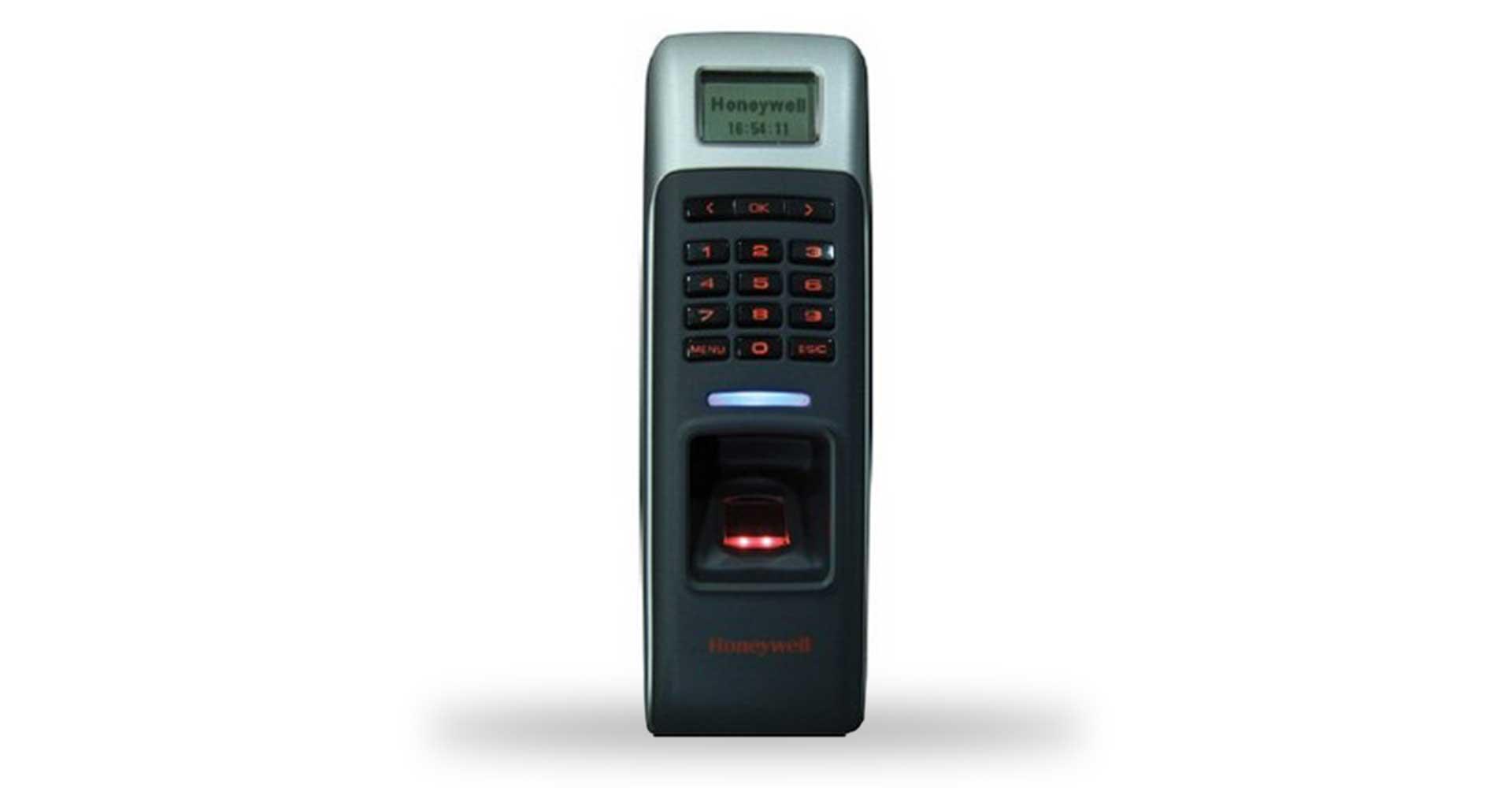HON-FIN4000EMK-10K.---HON-FIN4000MIK-10K